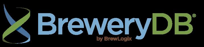 BreweryDB-Logo-Scale
